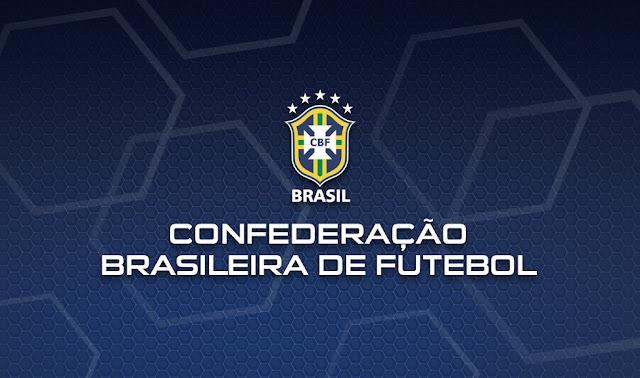 Arbitragem eletrônica no Brasileirão 2016
