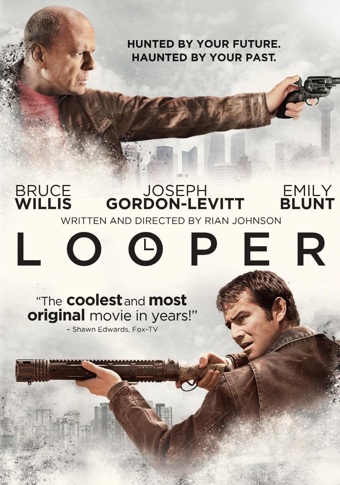 http://4.bp.blogspot.com/-6NMP1pL2Itk/UPUCuUFt-eI/AAAAAAAAFsg/MJFAExmKIIM/s1600/Looper+dvd.jpg