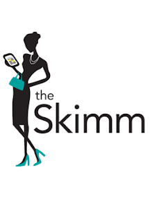 Sign up for TheSkimm