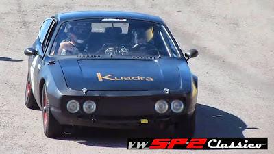 Um Volkswagen SP2 nas pistas_03