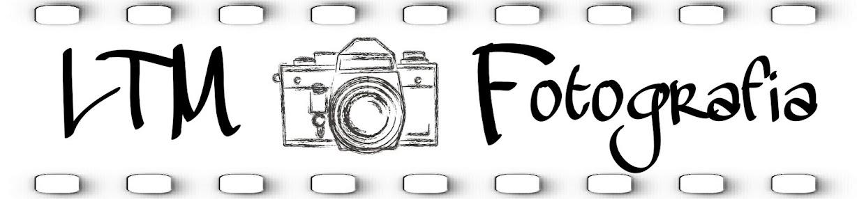 LTM Fotografia