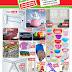 Hakmar (16 Ocak 2014) Güncel Katalog ve Kampanya Broşürü