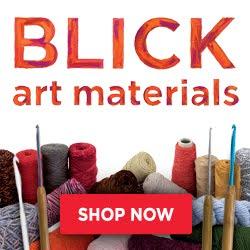 Blick Art Material