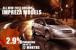 new car financing specials 456464