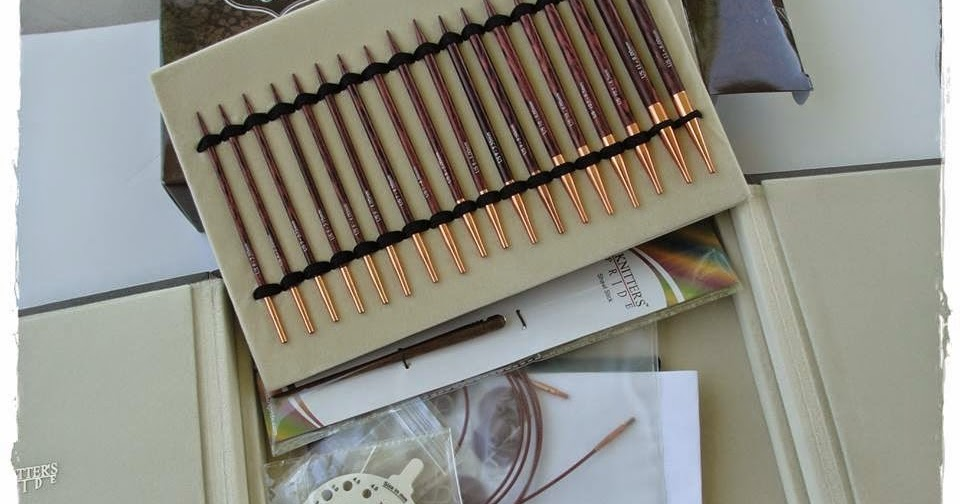 Knitting Needles Zurich Airport : Synfonie rose knitting needles and caspian