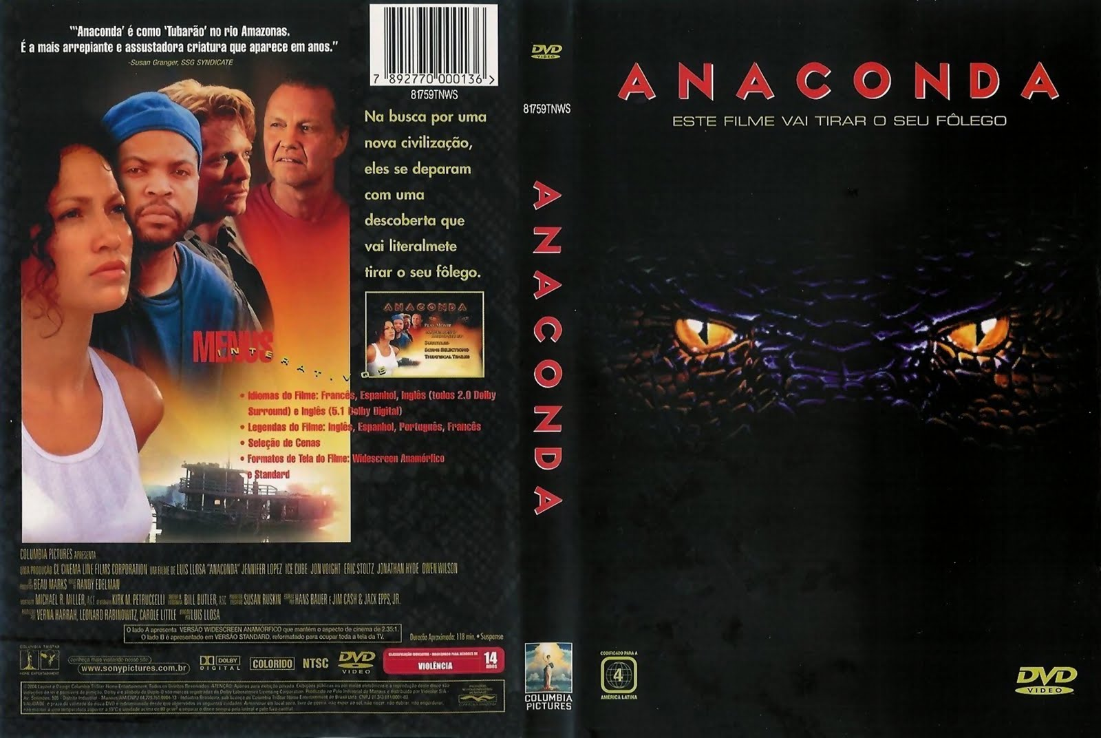 http://4.bp.blogspot.com/-6NRTFK-lZXc/TfZcUFwTpCI/AAAAAAAAAsc/EZ21r1zzraM/s1600/anaconda%2B1.jpg