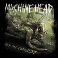 [2011] - Unto The Locust [Deluxe Edition]