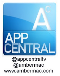 @appcentraltv