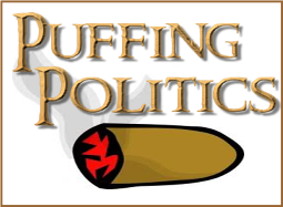 Puffing Politics