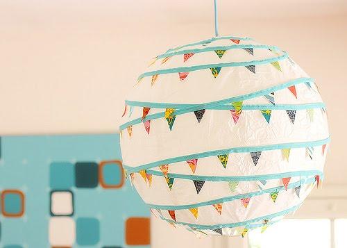 ikea lampadario carta di riso : ... nel negozio di mobili a scegliere la cucina di marca a ventimila euro