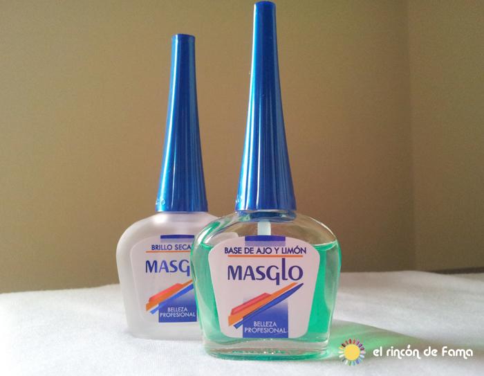 Masglo | el rincon de fama