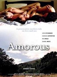 Amorous / Hide And Seek / Hide & Seek