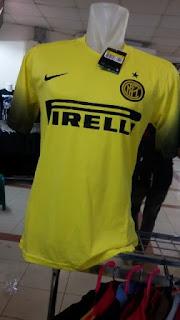 gambar desain terbaru musim depan Jersey Inter Milan third terbaru musim 2015/2016 photo kamera di enkosa sport lokasi dijakarta pasar tanah abang