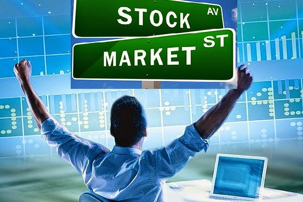 How to Invest in Stocks - Stock Investors tips