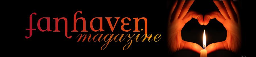 Fanhaven Magazine