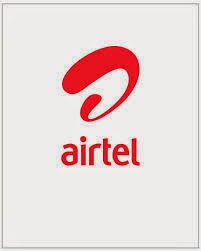 airtel balance transfer,airtel mony transfer,airtel tricks,latet 3g ulimited internet tricks,transfer money airtel to airtel,send balance airtel to airtel,send money to your friend