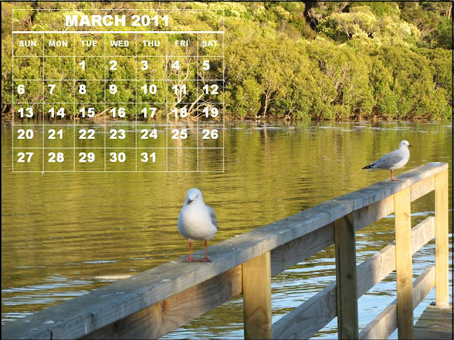 march 2011 calendar printable. inmar March+2011+calendar