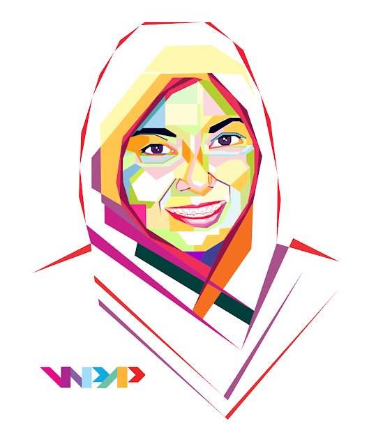 WPAP Part 1 Session 1i19