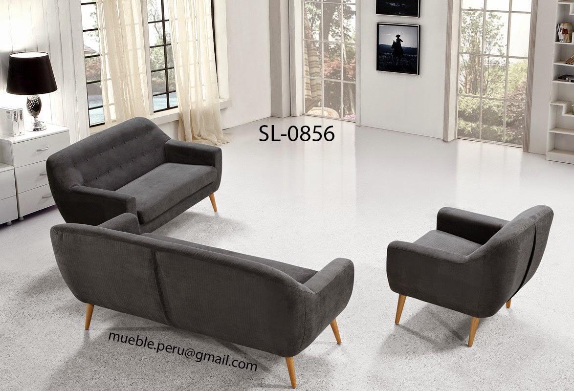 Mueble Per Muebles De Sala Muebles De Sala # Muebles Ferrini