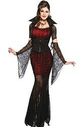 http://www.amazon.com/Dear-Lover-Womens-Halloween-Vampire-Costume/dp/B00NHAMX4Q/ref=pd_srecs_cs_193_55?ie=UTF8&refRID=01Z9JRSQ7GBXTKWBFNFB
