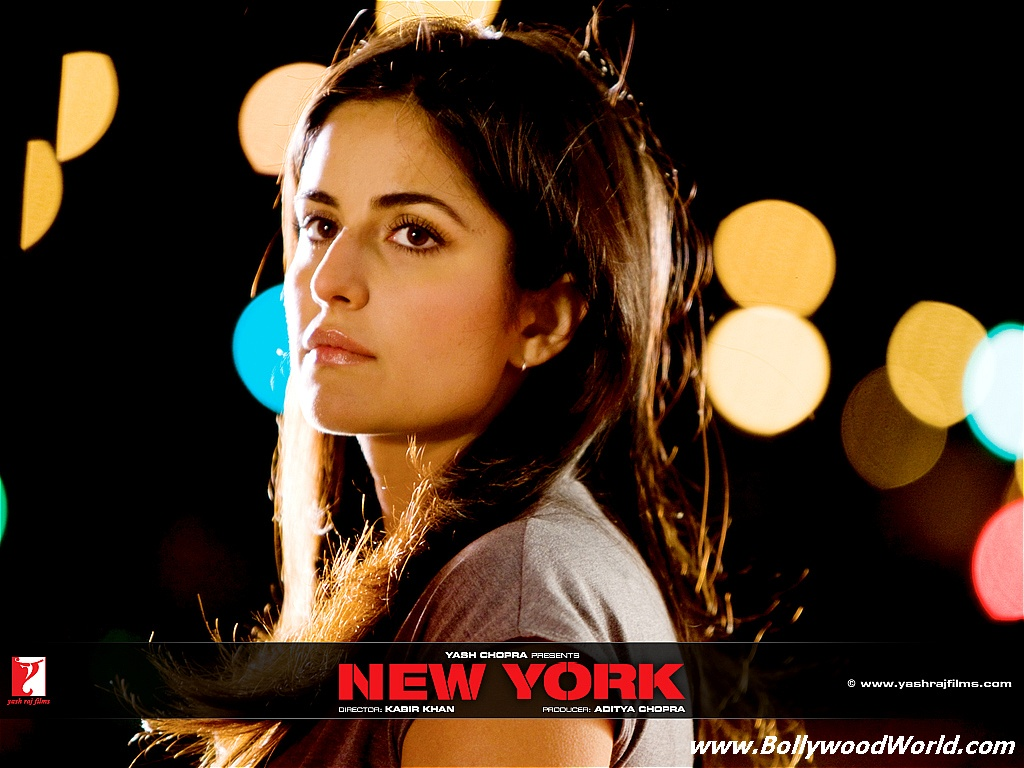 I Love New York (2013) Hindi Full Movie Watch Online