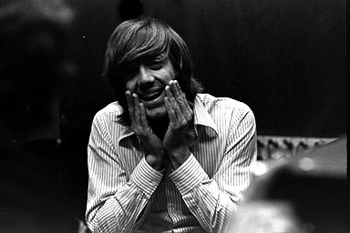 Umro i drugi velikan The Doorsa - Ray Manzarek