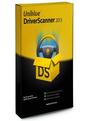 Uniblue-Driver-Scanner-2013