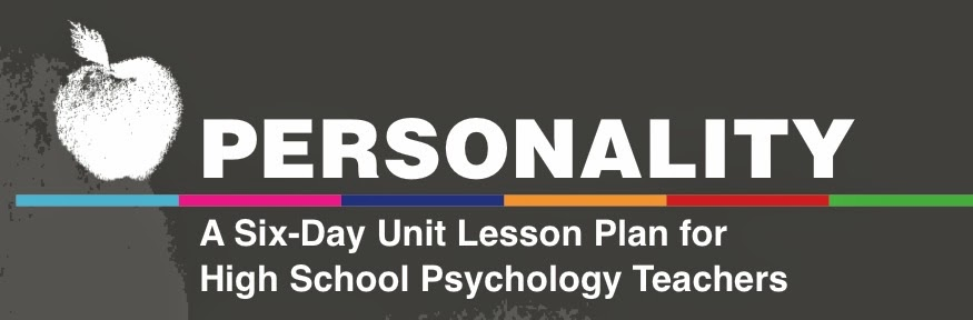 School Psychology colleges ib