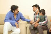 Pawankalyan meets his fan karuna sreenivas-thumbnail-10