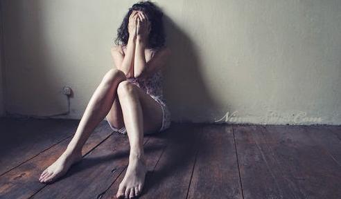 Mengatasi Stres Dengan Buah Petai