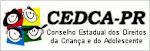 CEDCA-PR