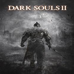 dark_souls_ii