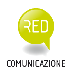 RED COMUNICAZIONE