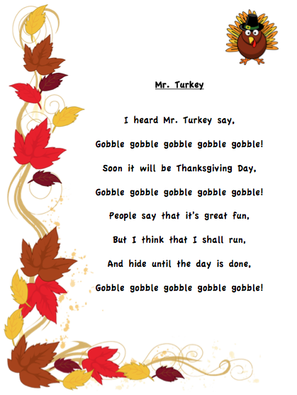 Poems By Second Graders - to mcgraw hill wonders 2nd ...