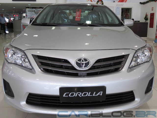 Toyota Corolla Gli Model 2014 Price In Pakistan.html