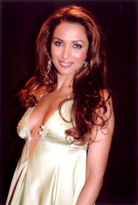 malaika arora hot photos