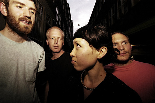 artworks 000031534385 xwfk8h original Little Dragon   Sunshine (Star Slinger Remix)