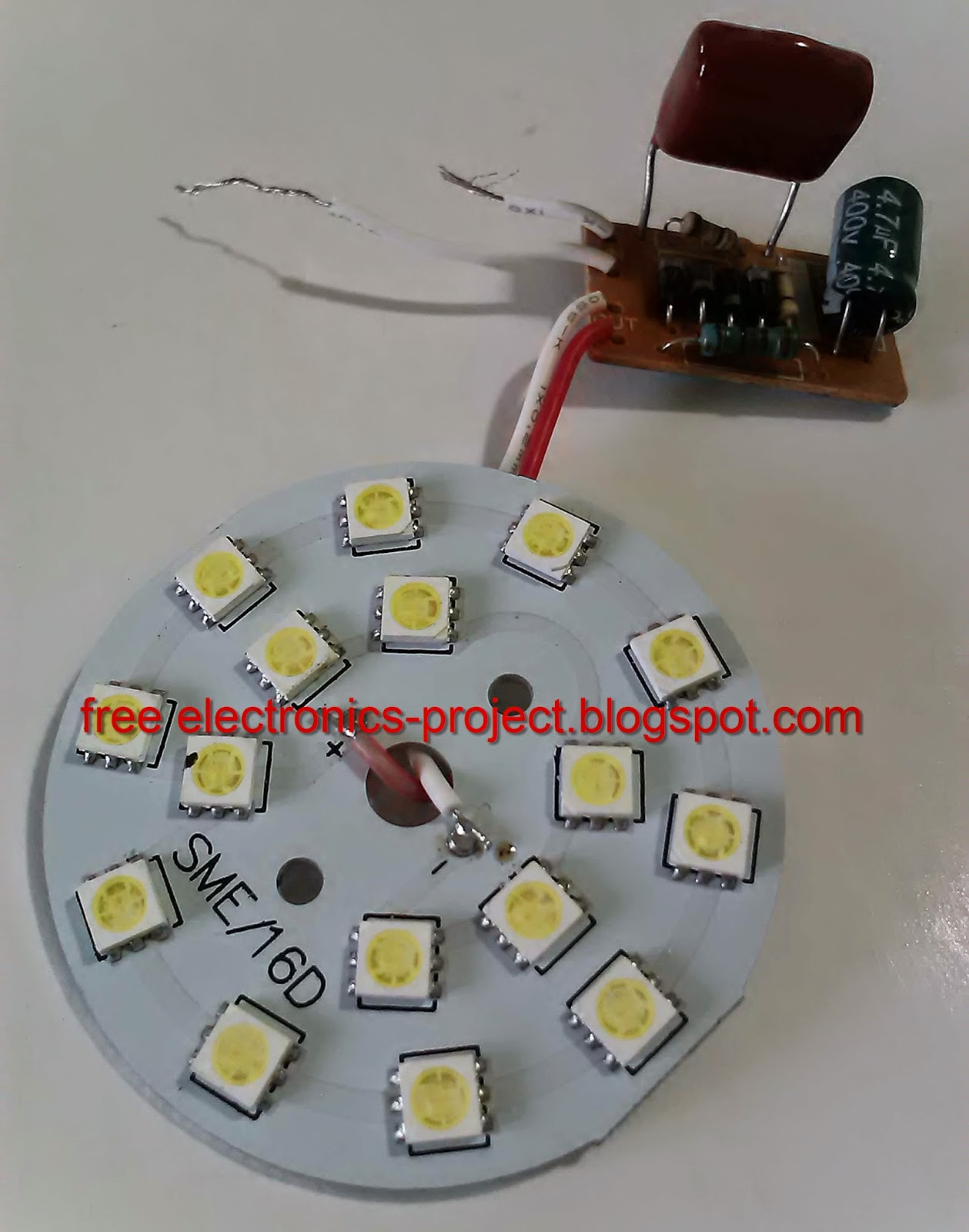 AN UFzZ2svY together with 0 300v Variable Voltage Current likewise How To Make Led Bulb Circuit additionally Free Electronics Project blogspot as well 220V 380V 230V 400V 240V 415V 8kw To 35kw 1500rpm 1800rpm AC Three Phase Electric Motor Generators. on make 400v dc from 220v ac circuit