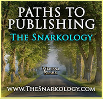 Paths to Publishing