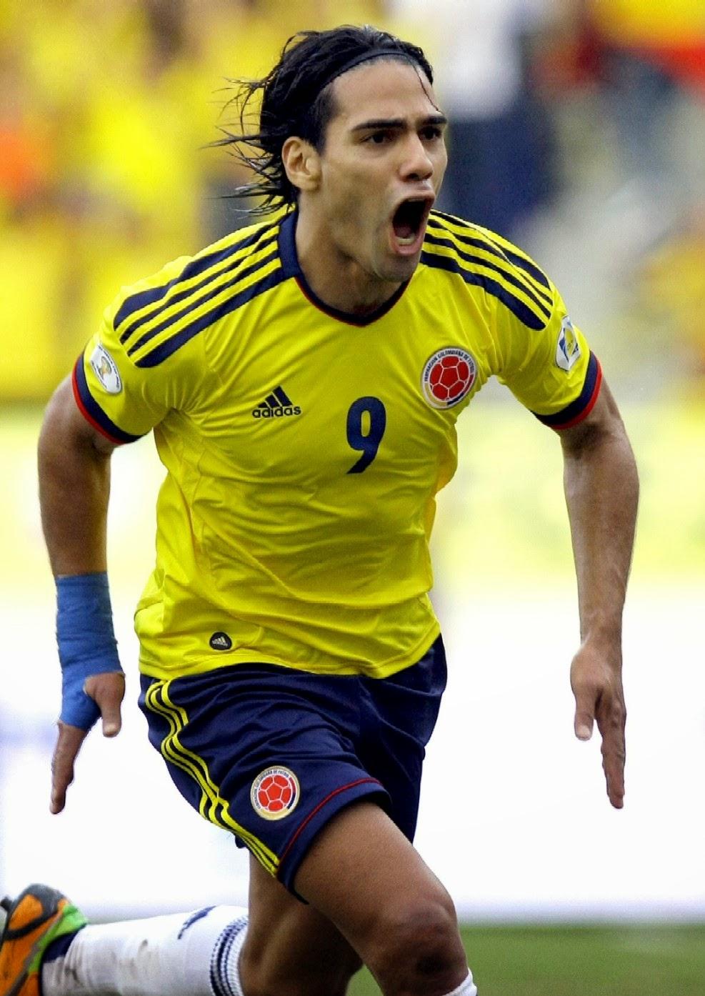 Los 10 Jugadores mas Caros del Mundial Brasil 2014