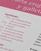 Pastelería Creativa - Promociones El Norte de Castilla