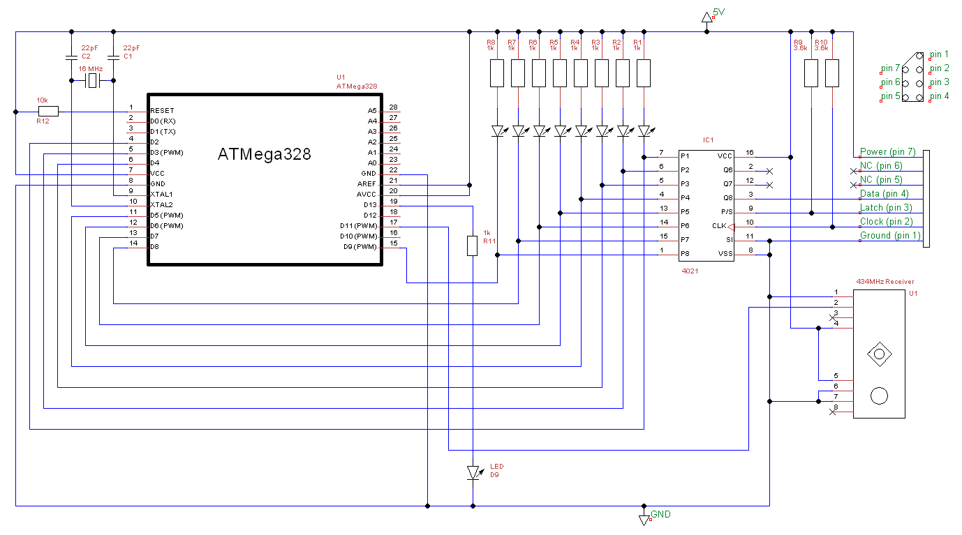 arduinoreceiverfinal smb3 mix reproduction wiring diagrams,mix \u2022 indy500 co  at fashall.co