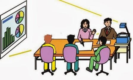 Prefeitura convoca professores para importante reunião