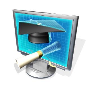 computer diploma