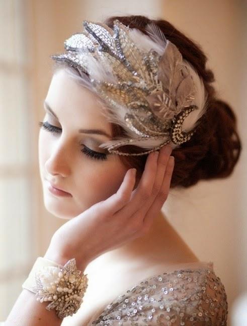 peinados de novia pelo suelto rizado with peinados de novia pelo suelto rizado