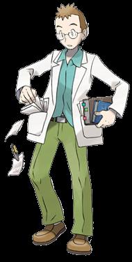Laboratório  Professor+Elm