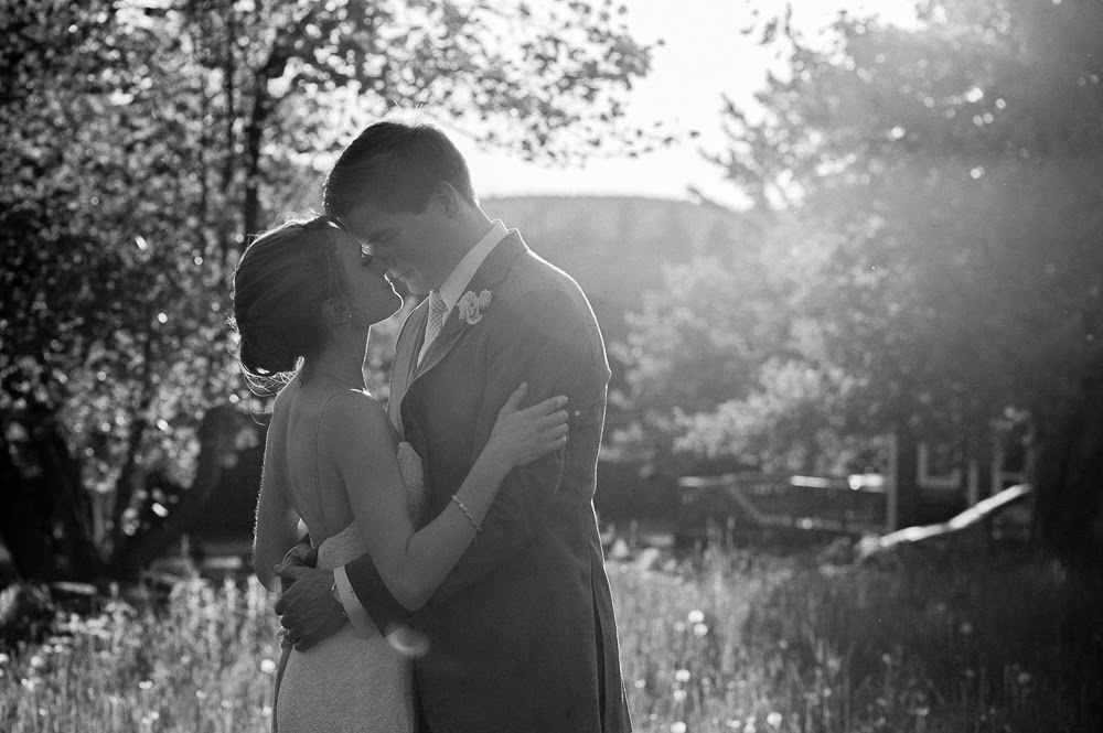 Boro Photography: Creative Visions, Amelia and Matt, Moody Mountain Farm, Wolfeboro, New England Wedding and Event Photography