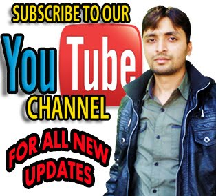 Click the under banner and Subscribe us