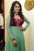 Regina Glam pics at Shankara Audio Release-thumbnail-2