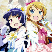 ClariS. Eternally